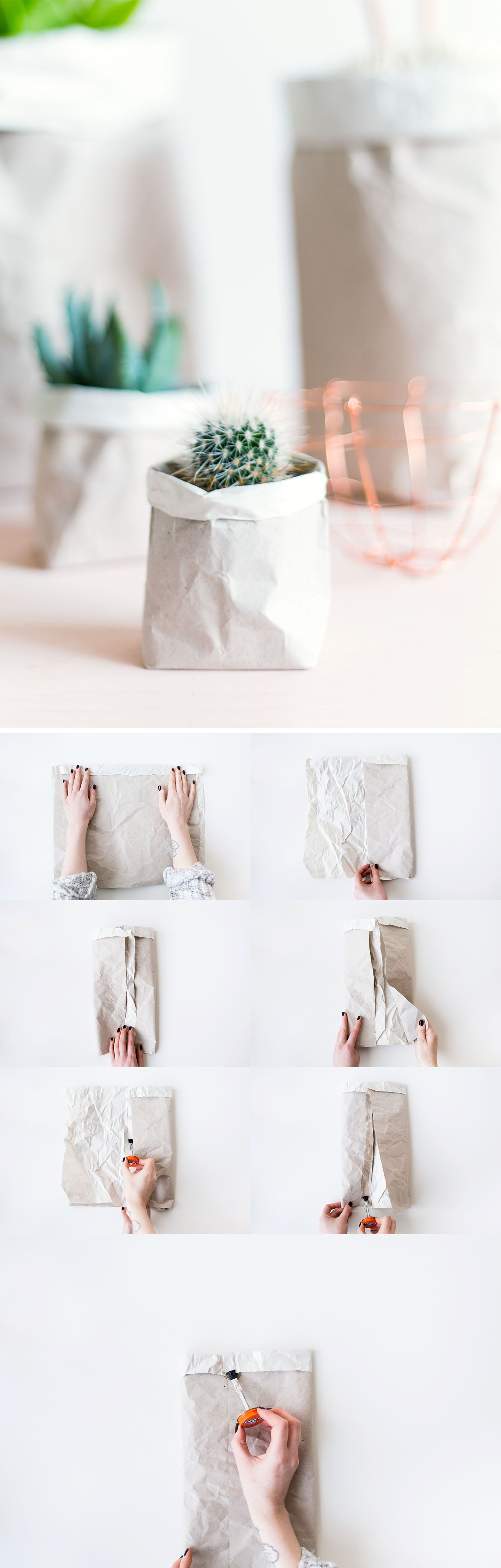 DIY-Packing-Paper-Sack-Planters-@fallfordiy