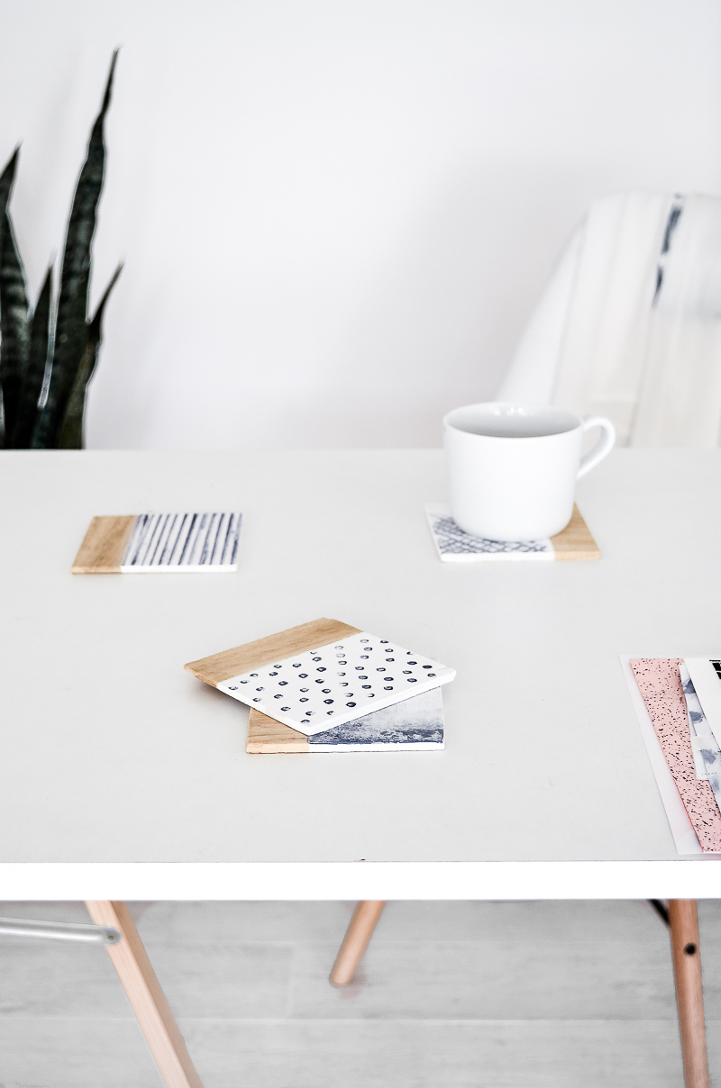 DIY-Water-patterns-inspired-coasters