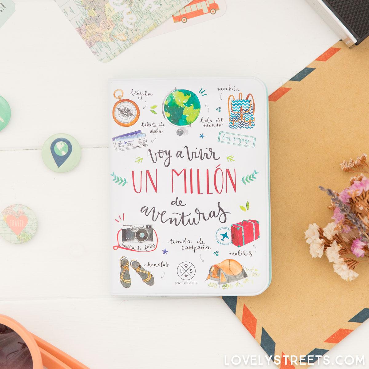 LOVELYSTREETS_8435439301428_funda-pasaporte_voy-a-vivir-un-millon-de-aventuras_CAST-1