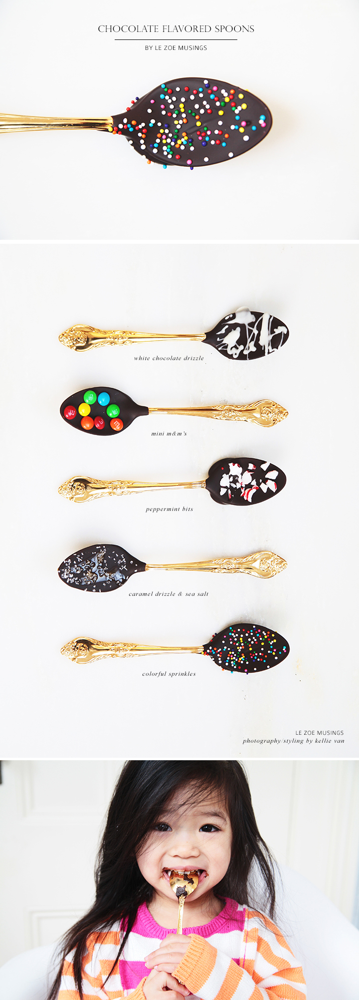 chocolate-flavored-spoon-by-le-zoe-musings_2 (1)