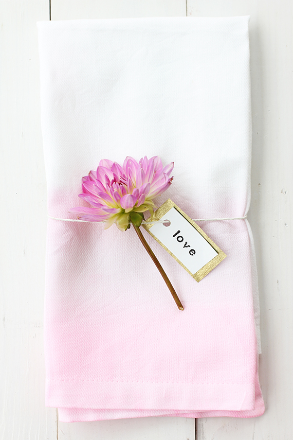 diy-watercolor-cloth-napkins-53