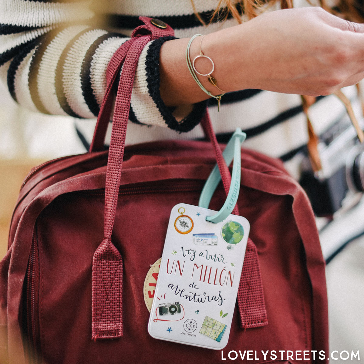 lovelystreets_etiqueta-para-equipaje-01_etiqueta-para-equipaje-lovelystreets-vivir-millon-aventuras-2