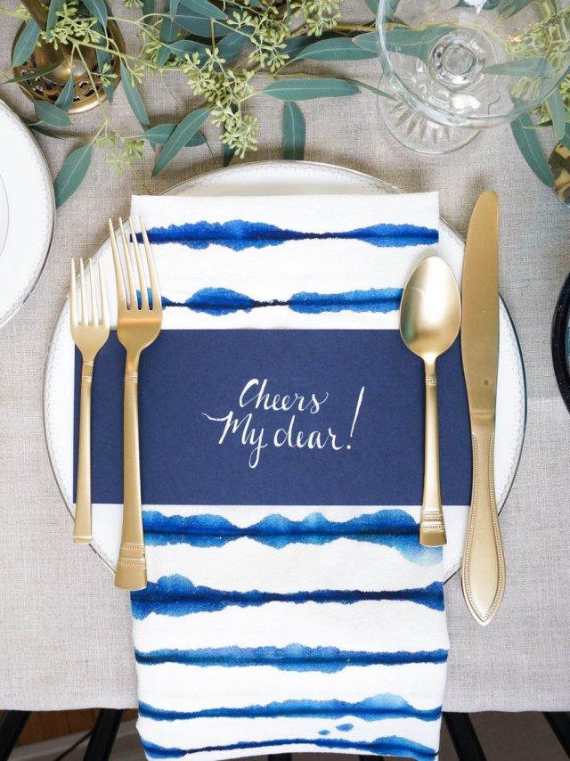 menu-napkins3