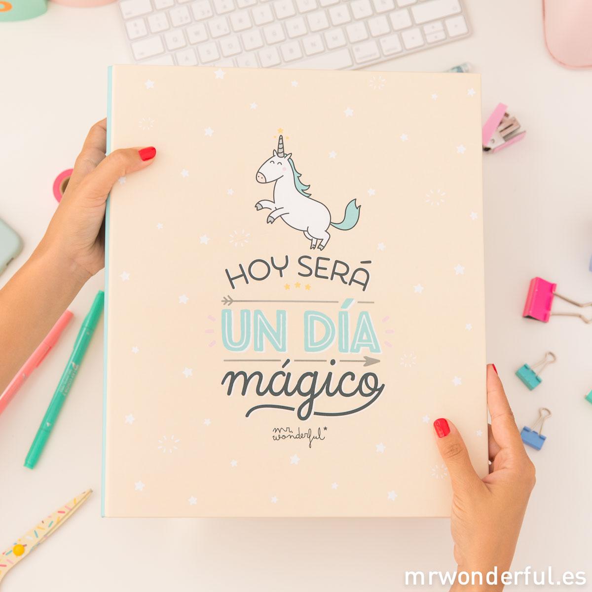 mrwonderful_8435460707275_WOA03706ES_clasificador_hoy-sera-un-dia-magico_CAST-3-Editar