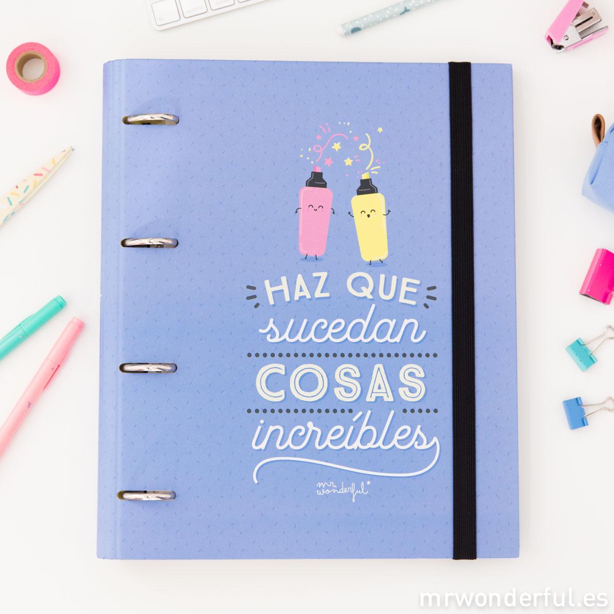 mrwonderful_8435460707459_WOA03711ES_carpeta-con-anillas_haz-que-sucedan-cosas-increibles_CAST-3