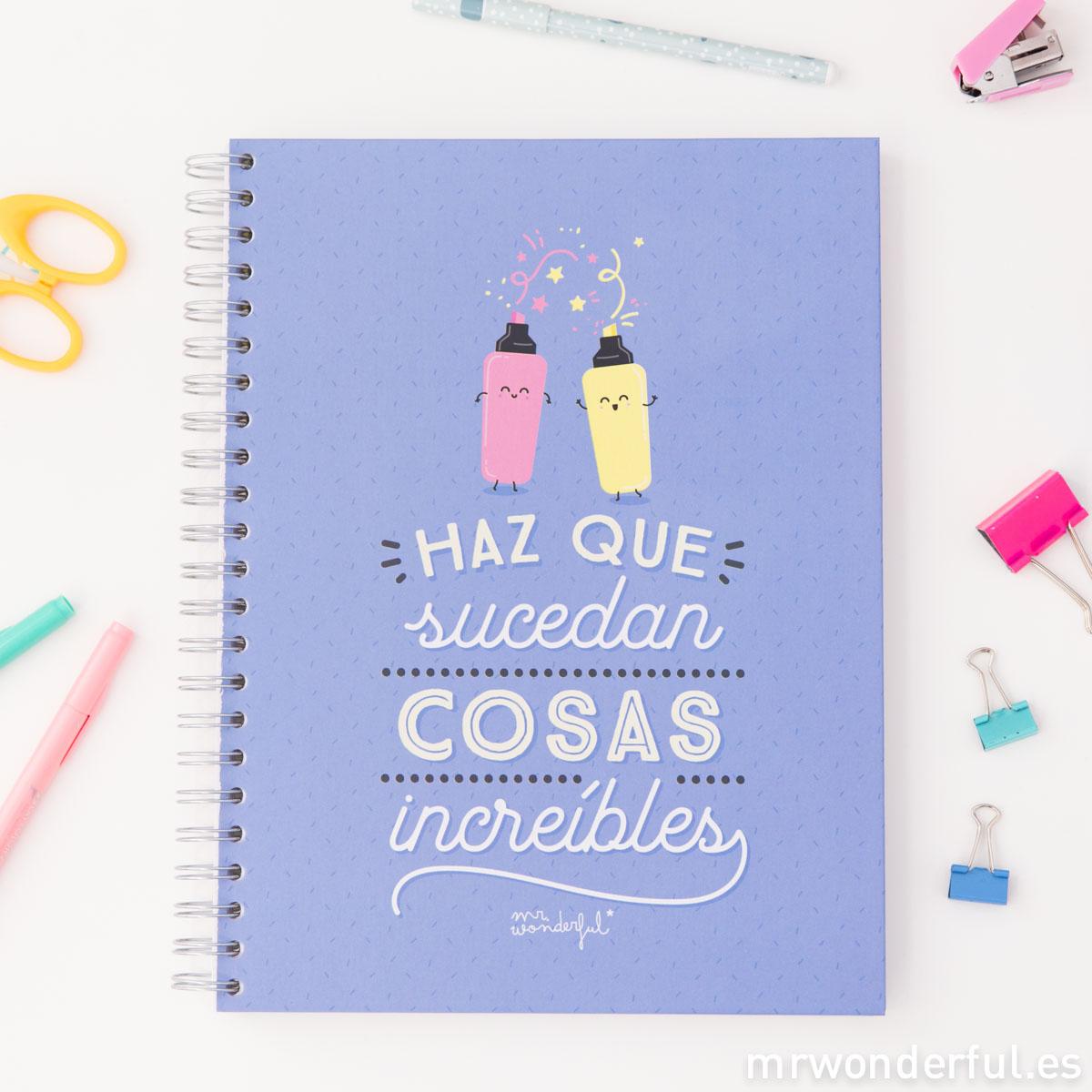 mrwonderful_8435460707480_WOA03712ES_libreta-grande_haz-que-sucedan-cosas-increibles_CAST-2