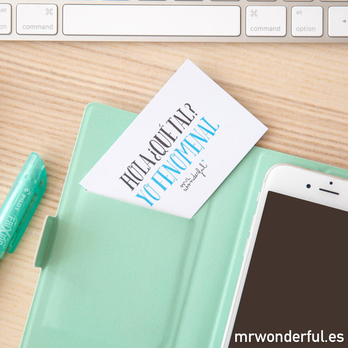 mrwonderful_8436557682307_Funda-libro-Universal-Momentos-5-8-Editar