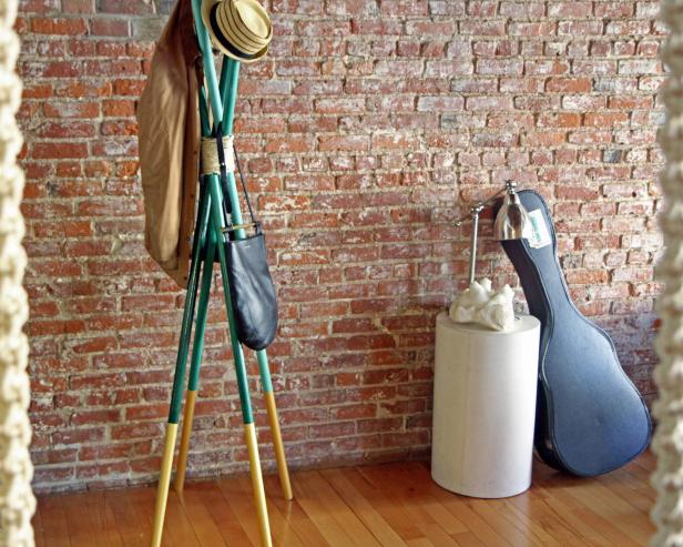 Original_Danmade-coat-rack-final-3.jpg.rend.hgtvcom.616.493