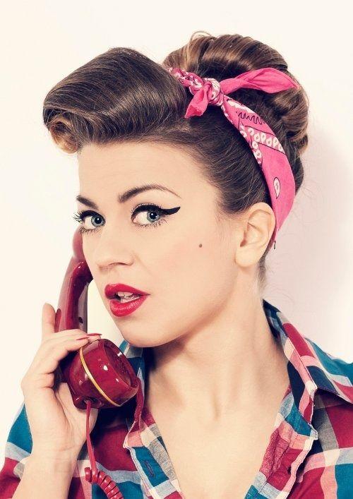 bandana_estilo_vintage_beautyhigh