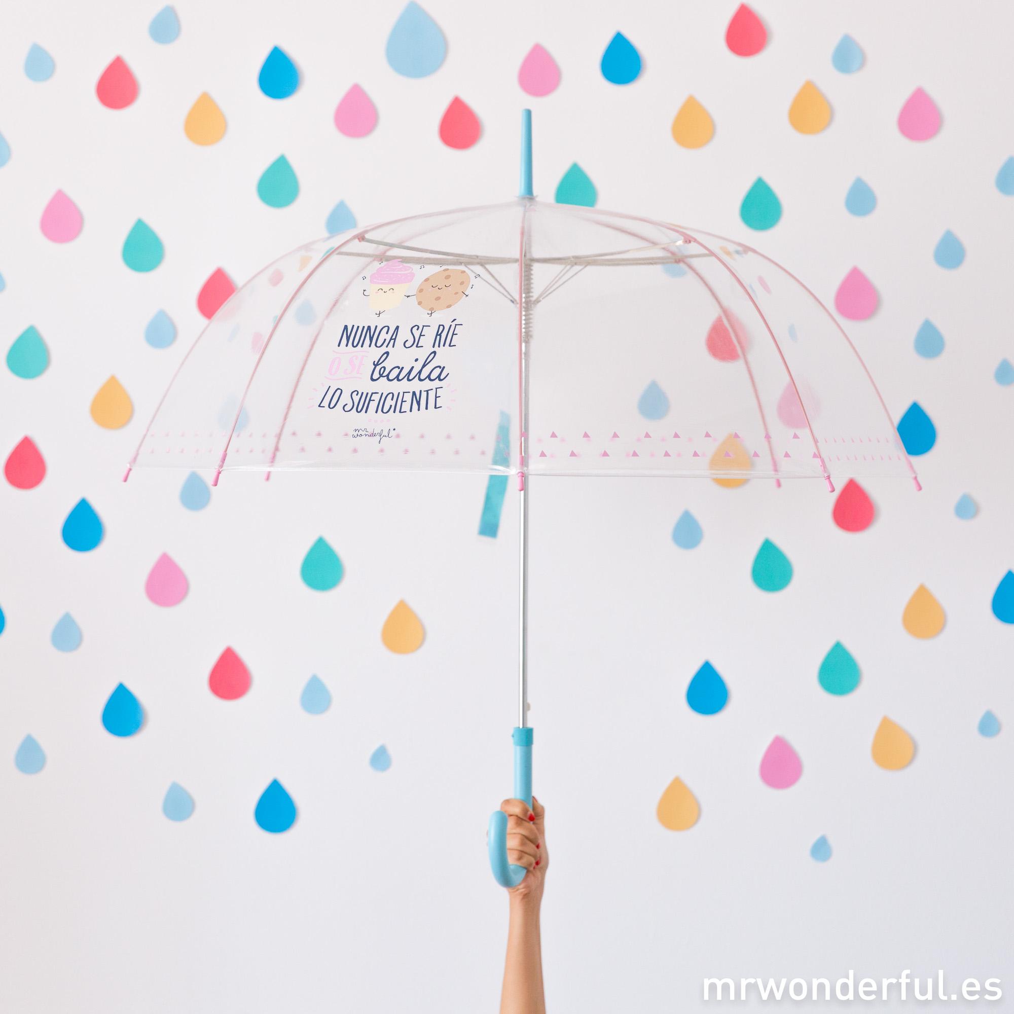 mrwonderful_8435460706827_paraguas_nunca-se-rie-o-se-baila-lo-suficiente-ES-2