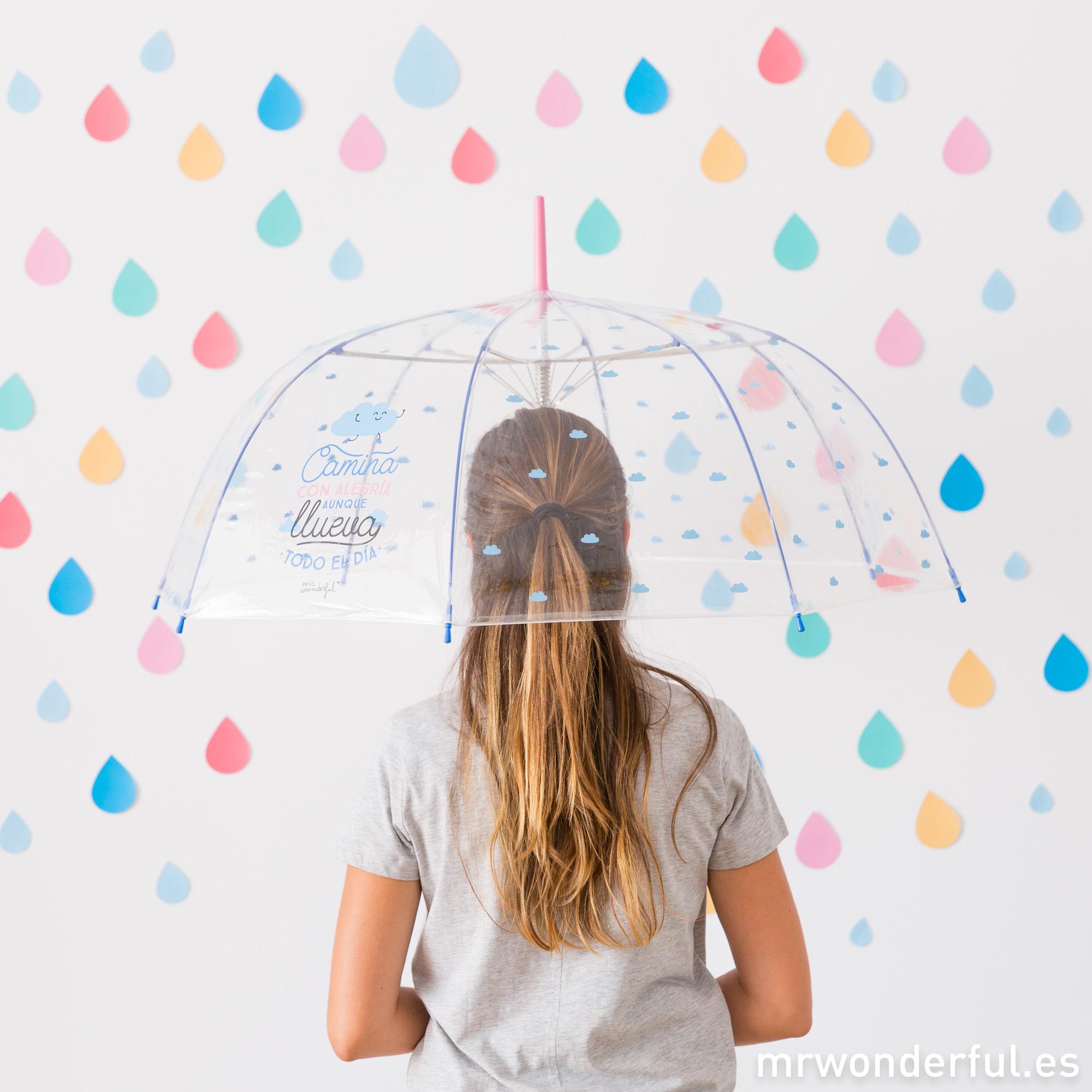 mrwonderful_8435460706834_paraguas_camina-con-alegria-aunque-llueva-todo-el-dia-ES-1