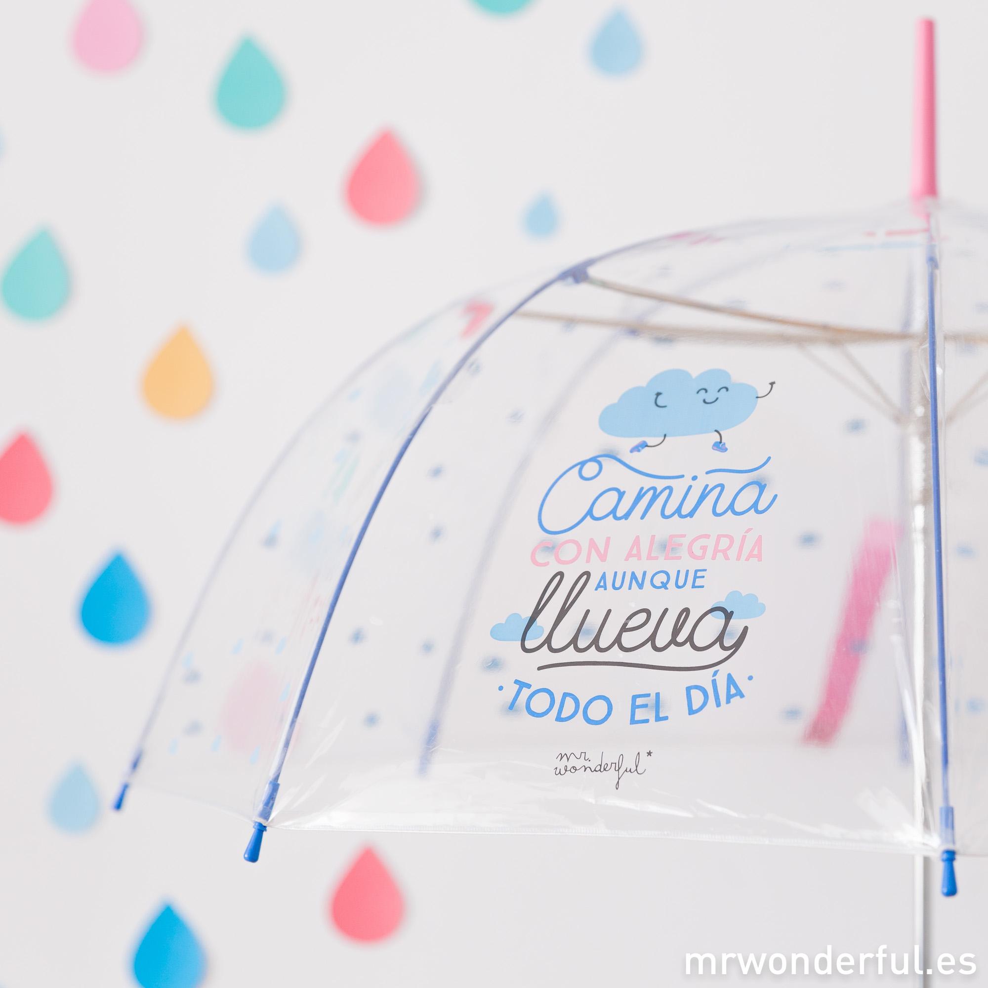 mrwonderful_8435460706834_paraguas_camina-con-alegria-aunque-llueva-todo-el-dia-ES-2