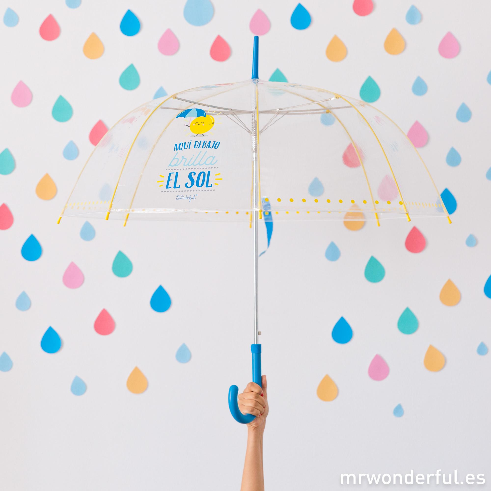 mrwonderful_8435460706841_paraguas_aqui-debajo-brilla-el-sol-ES-2