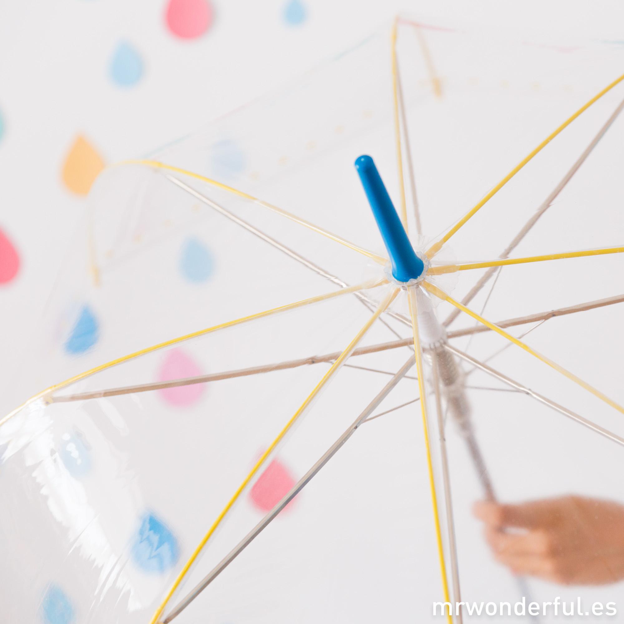 mrwonderful_8435460706841_paraguas_aqui-debajo-brilla-el-sol-ES-5