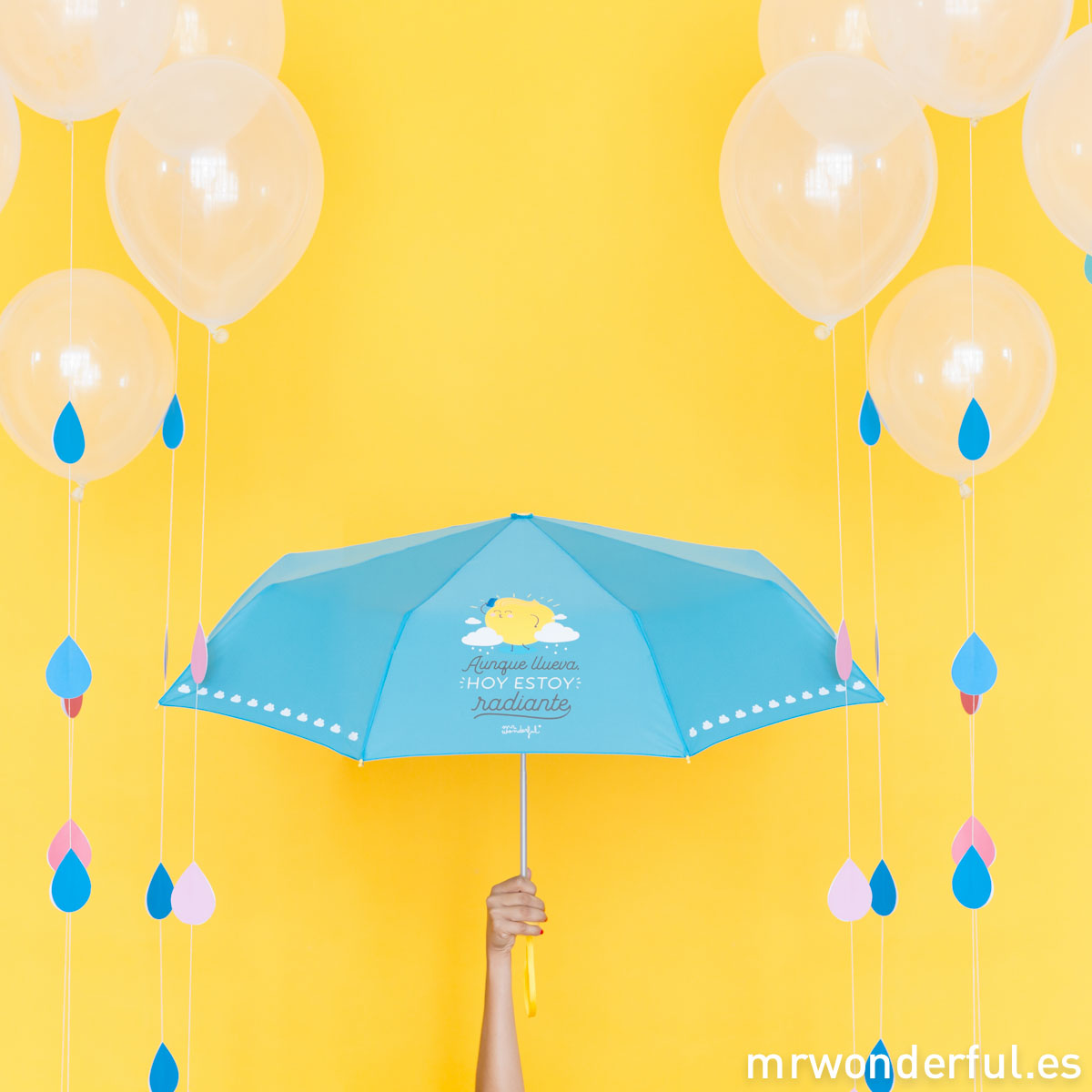 mrwonderful_8435460706858_paraguas_aunque-llueva-hoy-estoy-radiante-ES-1