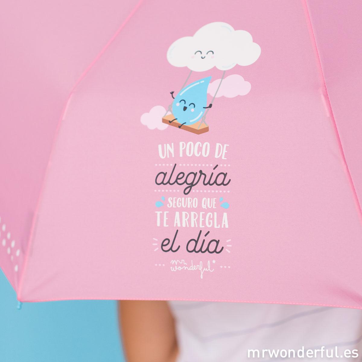 mrwonderful_8435460706865_paraguas_un-poco-de-alegria-seguro-que-te-arregla-el-dia-ES-6