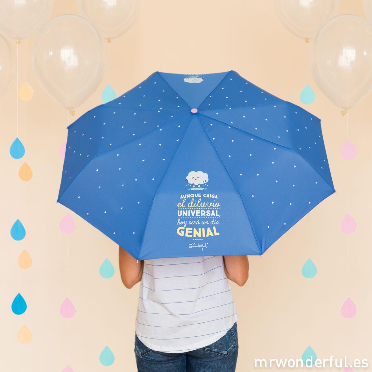 mrwonderful_8435460706872_paraguas_aunque-caiga-el-diluvio-universal-hoy-sera-un-dia-genial-ES-3