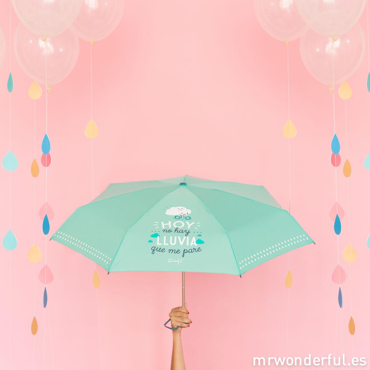 mrwonderful_8435460706889_paraguas_hoy-no-hay-lluvia-que-me-pare-ES-2
