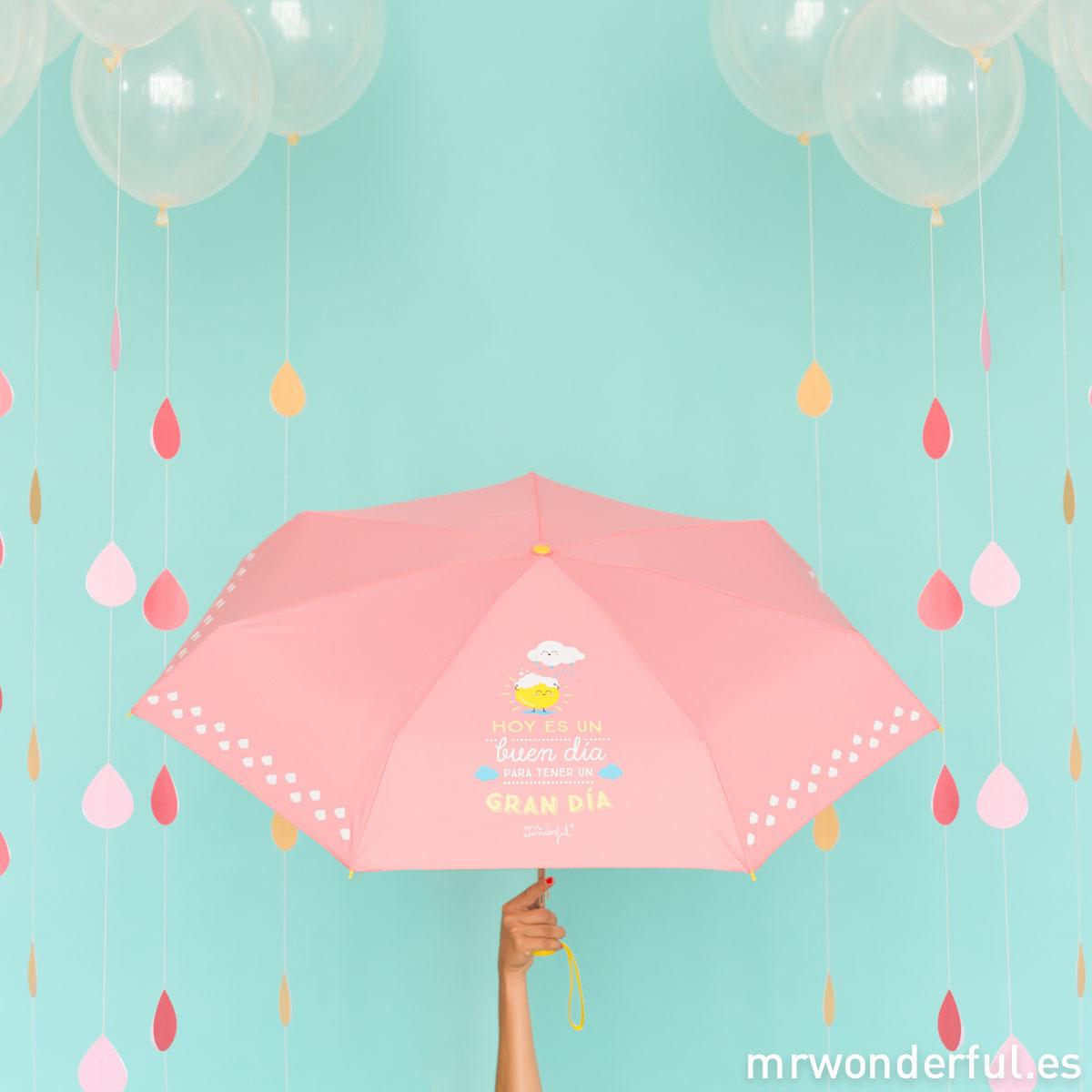 mrwonderful_8435460706896_paraguas_hoy-es-un-dia-para-tener-un-gran-dia-ES-3