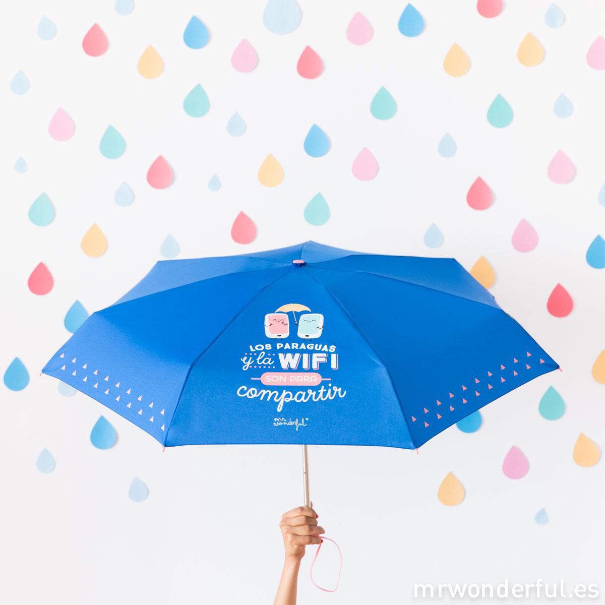 mrwonderful_8435460706902_paraguas_los-paraguas-y-la-wifi-son-para-compartir-ES-16-Editar