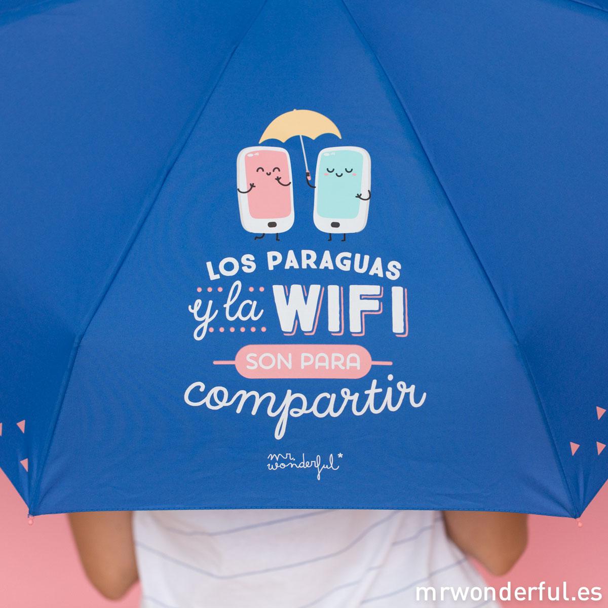 mrwonderful_8435460706902_paraguas_los-paraguas-y-la-wifi-son-para-compartir-ES-6