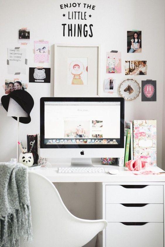 oficinas con encanto 2