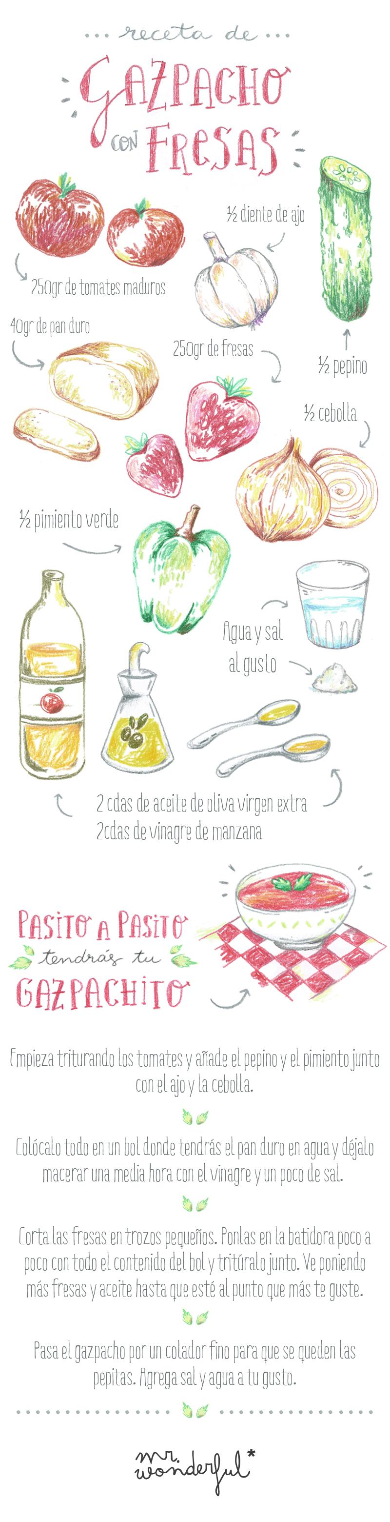 receta_gazpacho_800_v2