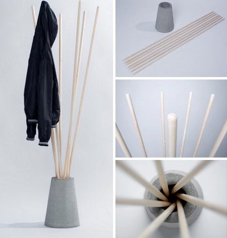 simple-coat-rack-design