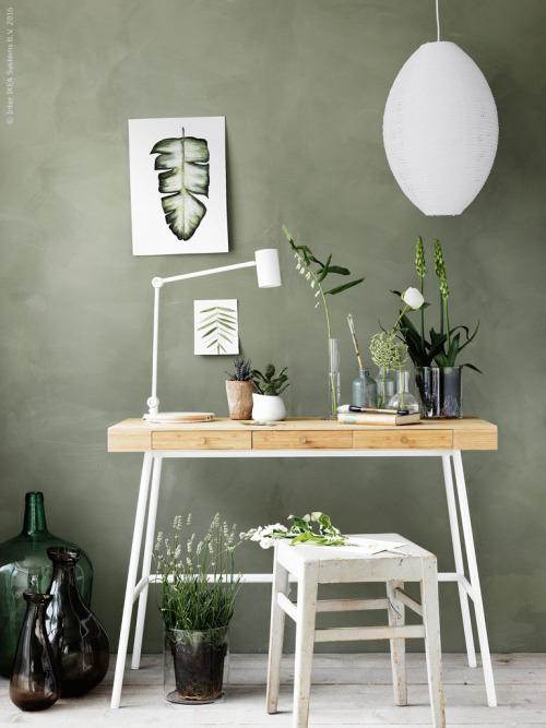 tumblr_o9ueg7SVoO1tyky8mo1_500_IKEA