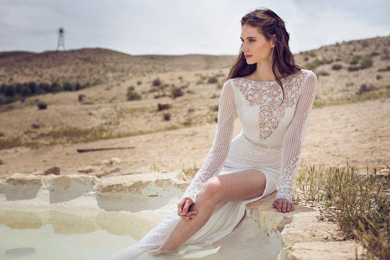 Liz_Martinez 6