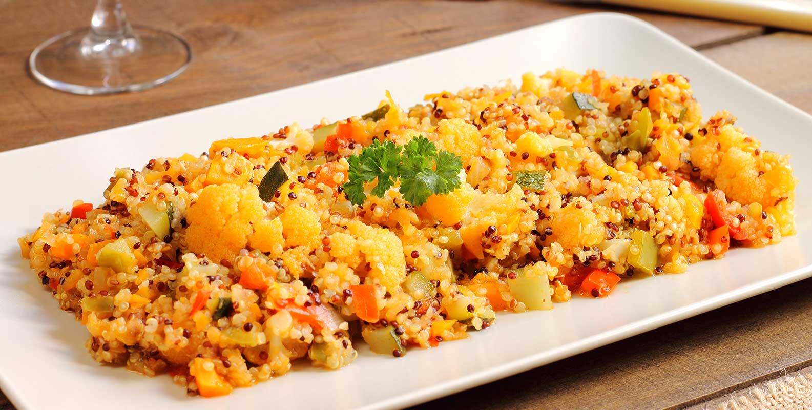 Quinoa-con-verduras-thai-vegana