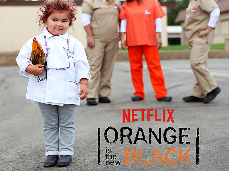 costumes-red-oitnb-800