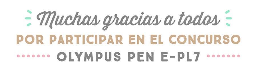 graciasw