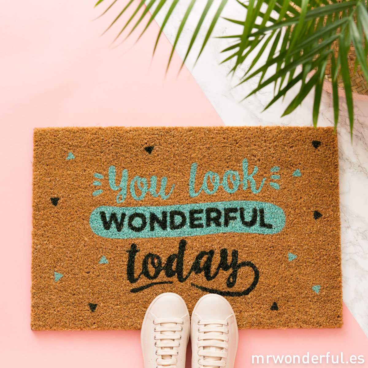 mrwonderful_8435460708104_WOA3731EN_Felpudo-You-look-wonderful-today-ESP-07