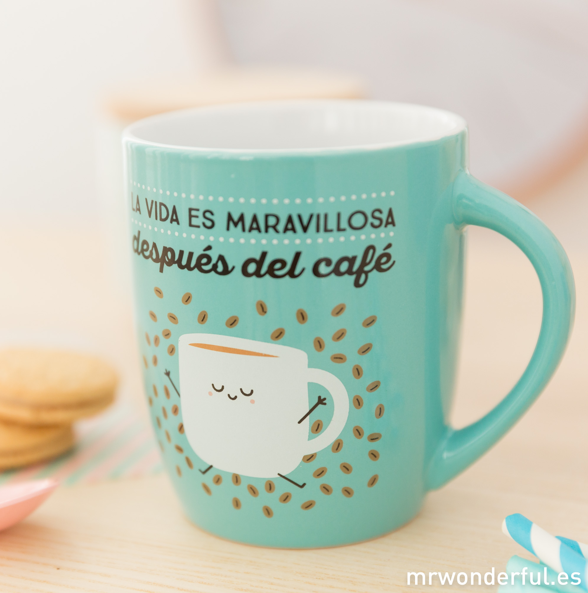 mrwonderful_8435460709071_WOA03774ES_La-vida-es-maravillosa-despues-del-cafe-ES-3