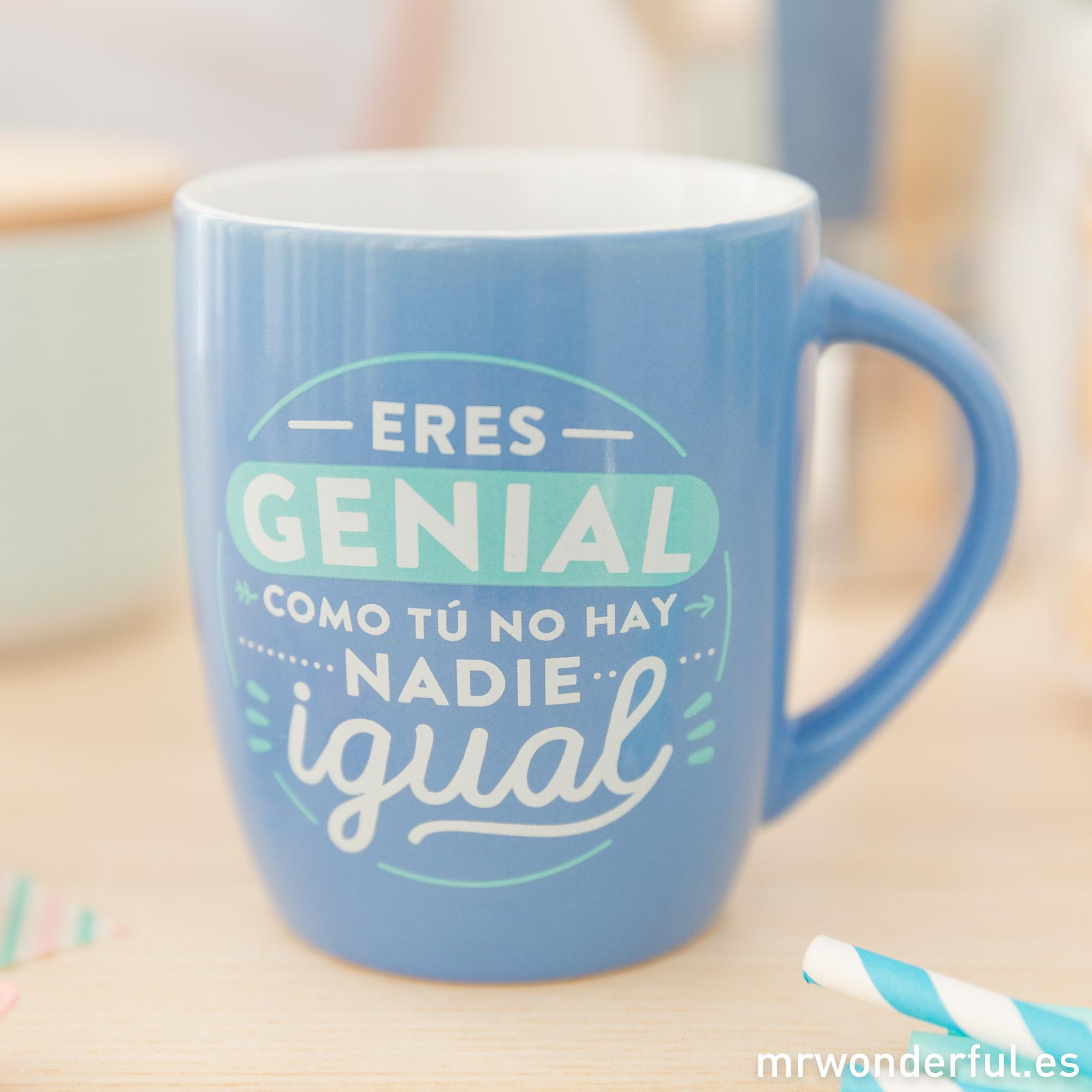 mrwonderful_8435460709132_WOA03775ES_Eres-genial-como-tu-no-hay-nadie-igual-ES-2