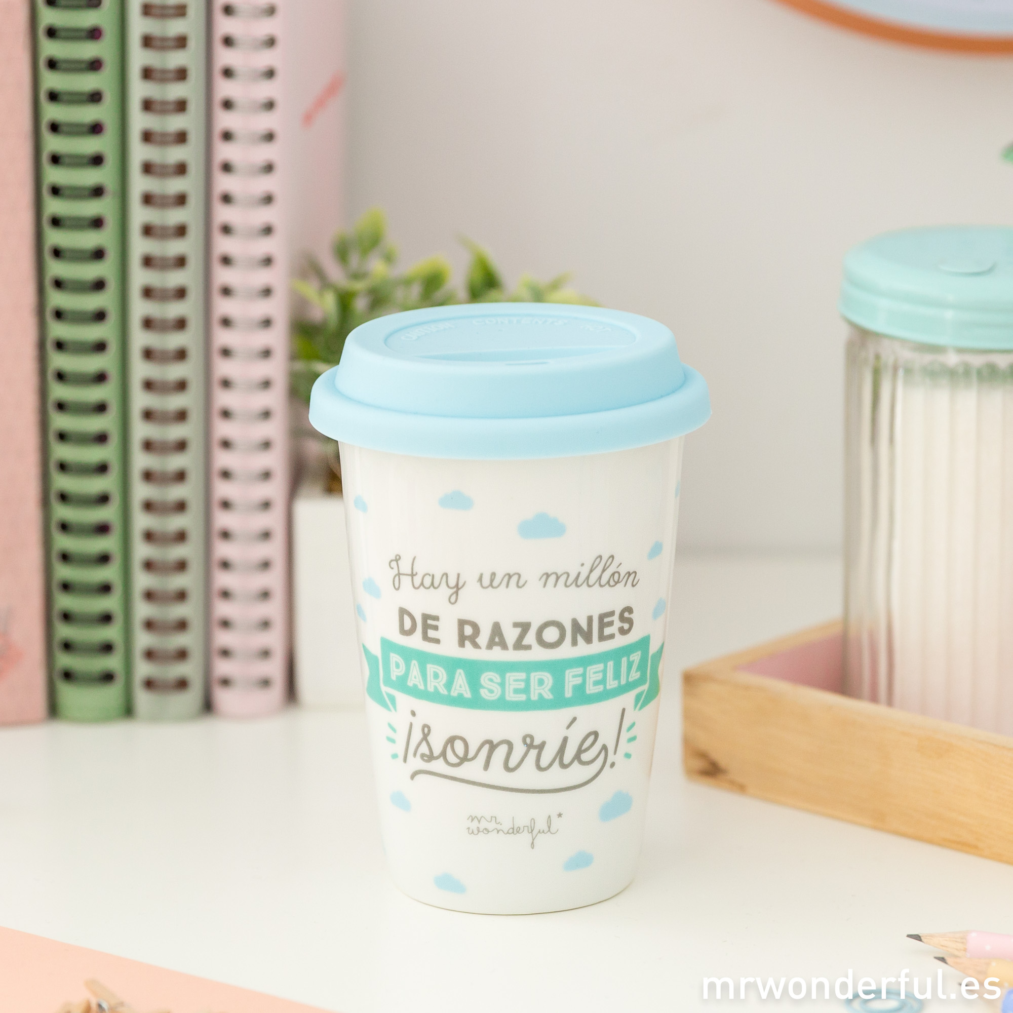 mrwonderful_8435460709620_WOA03798ES_take_away_hay-un-millon-de-razones-ES-13