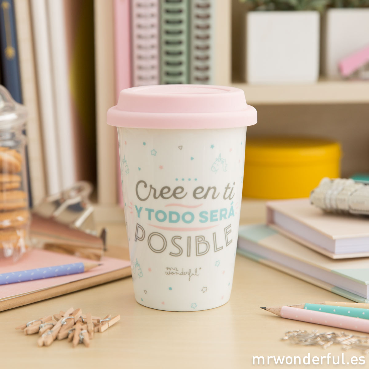 mrwonderful_8435460709668_WOA03799ES_take_away_cree-en-ti-y-todo-sera-posible-ES-3