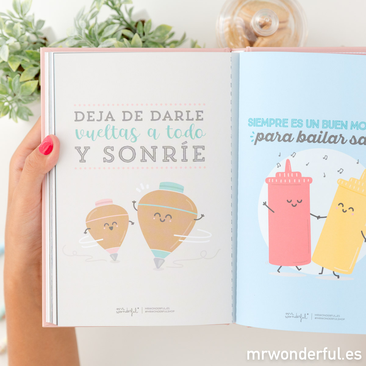 mrwonderful_9788416489725_libro-cosas-reedicion-2016-17-Editar