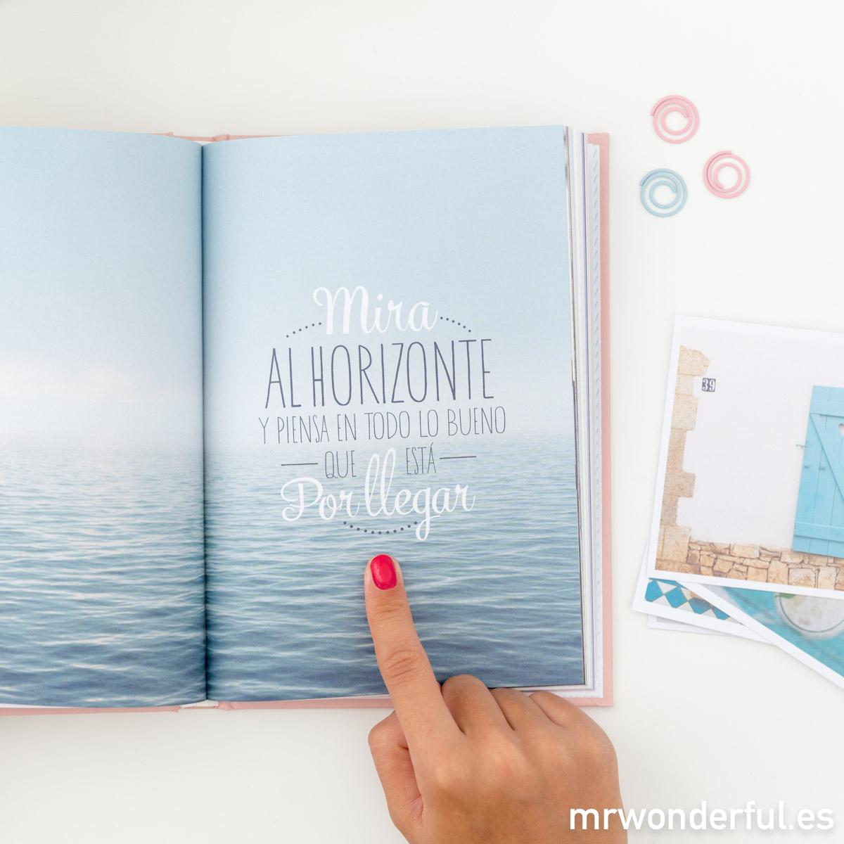 mrwonderful_9788416489725_libro-cosas-reedicion-2016-7-Editar