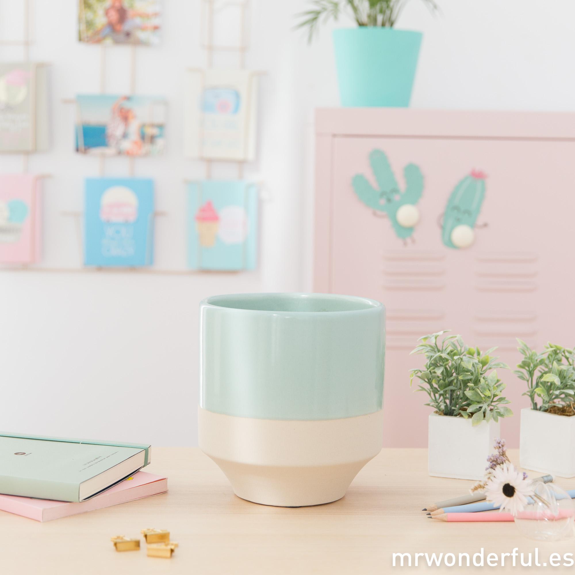 mrwonderful_PRA02983UN_maceta-ceramica_mint