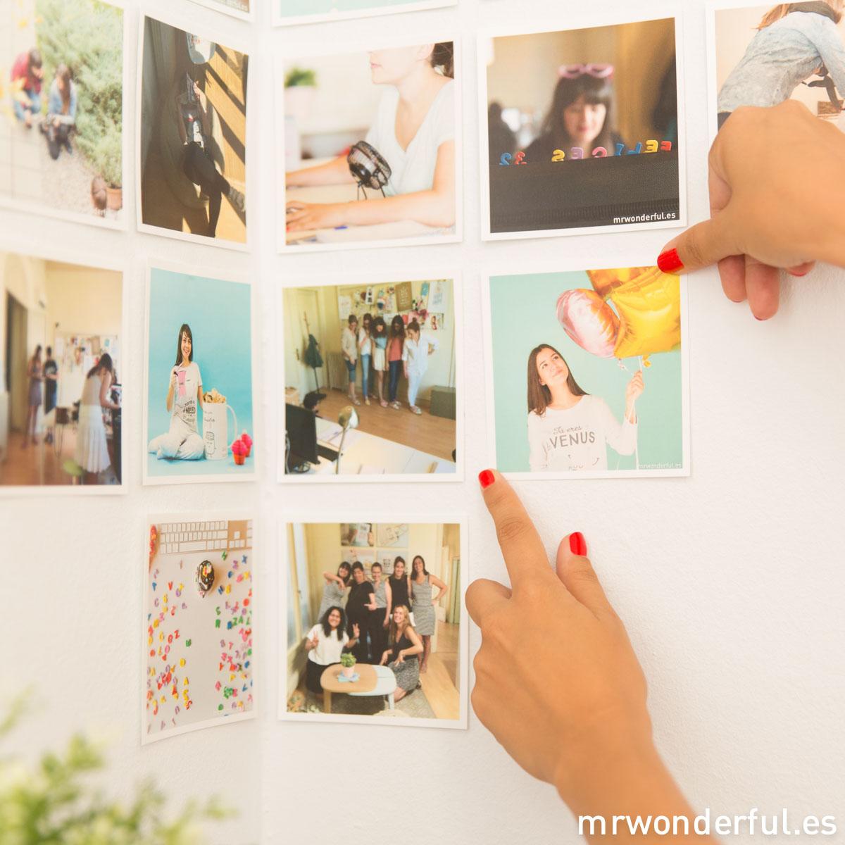 mrwonderful_paperlover_lo-mejor-del-estudio-wonder_2016-24-Editar