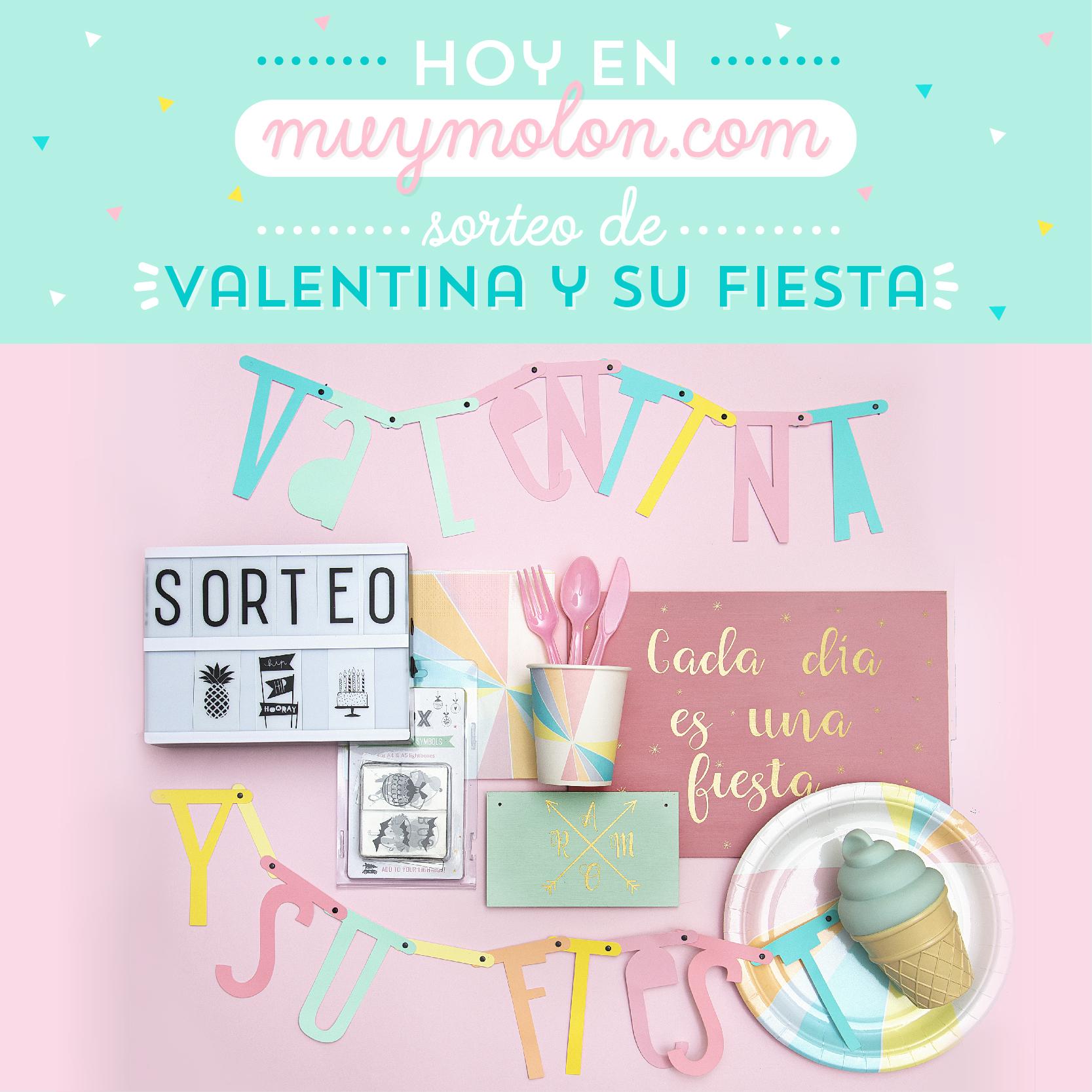 sorteig_valentina_2016-01_PORTADA_DEF