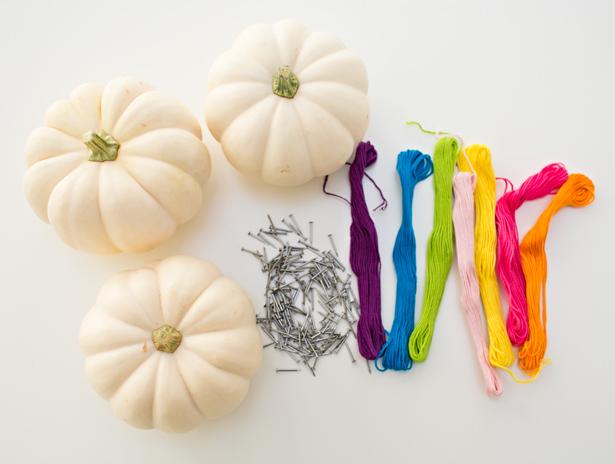 10-string-art-pumpkin-art