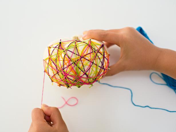 7-string-art-pumpkin-art