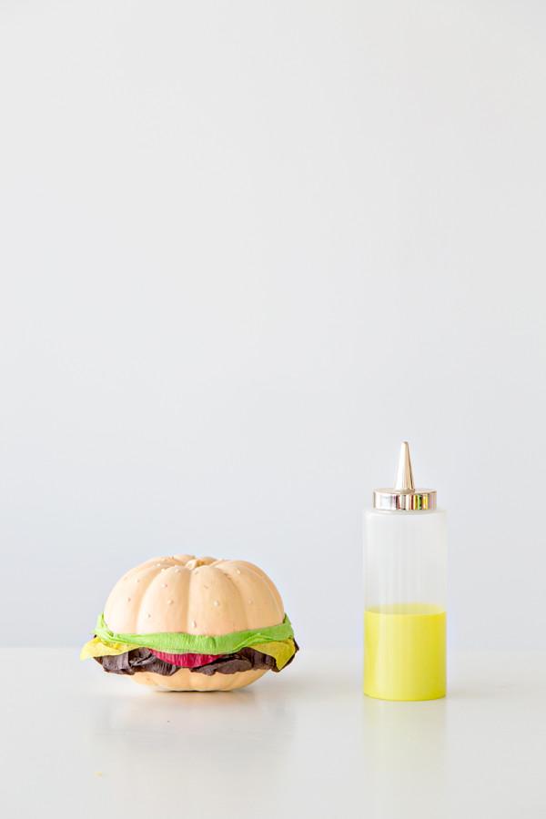 DIY-Burger-Pumpkins1-600x900