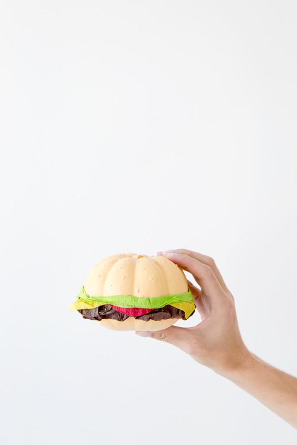 DIY-Burger-Pumpkins2-600x900