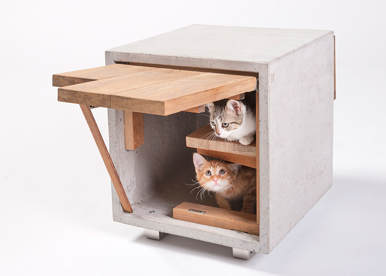architects-for-animals-standard-architecture-design_dezeen_784_0