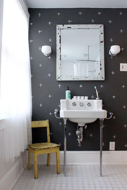 baño_2