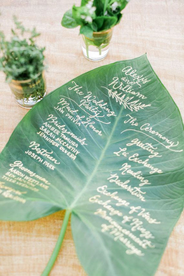 Tropical Maui destination wedding ideashttps://www.pinterest.com/pin/464644886530575746/